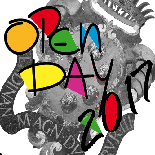 OPD-logo-openday2017