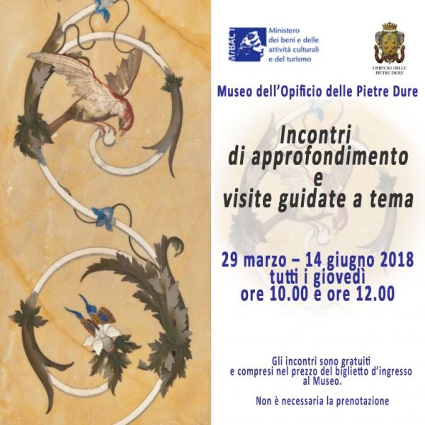 OPD-Museo-incontriapprofondimenti