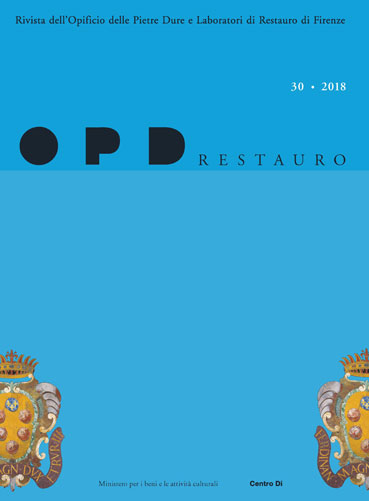 OPD-30_COVER